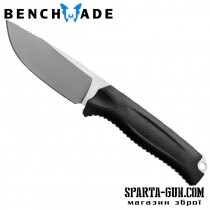 "Ніж Benchmade ""Steep Country Hunter"""