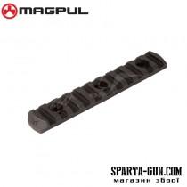 Планка Magpul M-LOK полімер 11 слотів