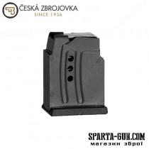 Магазин для СZ 455/452 кал.22LR steel