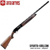 Рушниця Ata Arms CY Walnut кал. 20/76