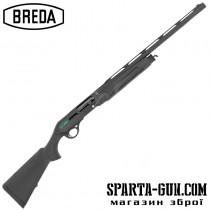 Рушниця Breda B12i кал. 12/76