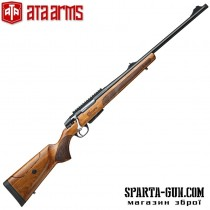 Карабін ATA ARMS Turqua GEN2 кал. 308 Win