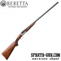 Рушниця мисливська Beretta 486 Floral 12/76/71