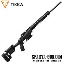 Карабін нарізний Tikka T3x TACTICAL A1 кал.308WIN