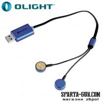 Зарядний пристрій Olight Magnetic UC