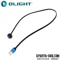 Зарядний пристрій Olight магнітне S1R / S2R / S30R III / H1R