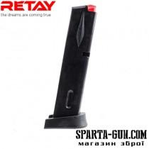 Магазин Retay XR
