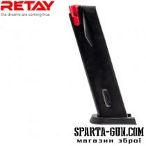 Магазин Retay G 19C