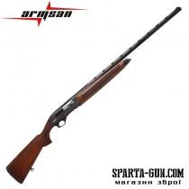 Рушниця мисливська Armsan A612 W Standart Satin Walnut 12/76