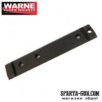 Планка Warne Remington 750