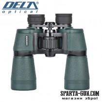 Бінокль Delta Optical Discovery 16x50