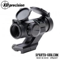Приціл коліматора XD Precision Tactical