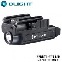 Ліхтар Olight PL-Mini Valkyrie