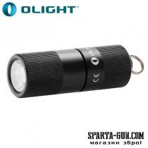 Ліхтар-брелок Olight I1R