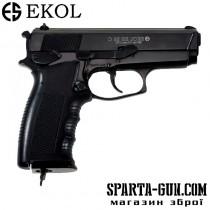 Пневматичний пістолет Voltran Ekol ES 66 C