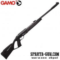 Гвинтівка пневматична Gamo CFR Whisper IGT