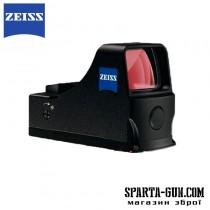 Приціл коліматорний Zeiss Compact-Point Zeiss Platte