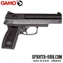 Пістолет пневматичний Gamo АF-10