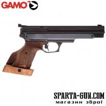 Пістолет пневматичний Gamo Compact