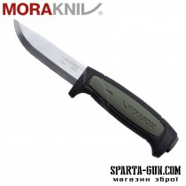 Ніж Morakniv Robust MG