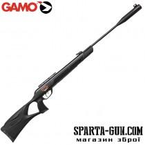 Гвинтівка пневматична Gamo G-MAGNUM 1250 WHISPER IGT MACH1