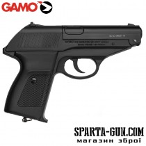 Пістолет пневматичний Gamo Р-23