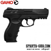 Пістолет пневматичний Gamo GP-20 Combat