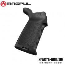 Рукоятка пістолетна Magpul MOE Grip для AR15 / M4 Black