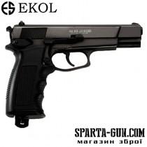 Пневматичний пістолет Voltran Ekol ES 66