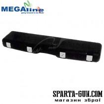 Кейс MEGAline 200/0004 чорний