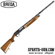 Рушниця Breda Astro Black кал. 12/76