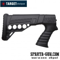 Приклад TARGET Tactical stock