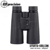 Бінокль XD Precision Advanced 12х50 WP