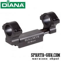 Кріплення-моноблок Diana ZR-Mount