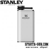 Фляга STANLEY Classic 0.23 L біла