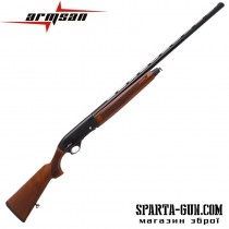 Рушниця мисливська Armsan A612 W Left Standart Satin Walnut 12/76 (Для лівші)