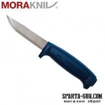 Ніж Morakniv Basic 546