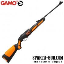 Гвинтівка пневматична Gamo Adventure Survival Set