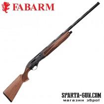 Рушниця FABARM L4S HUNTER INITIAL КАЛ. 12/76