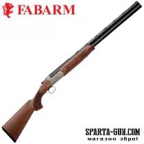 Рушниця FABARM ELOS AL INITIAL B STANDARD 12M 71 INNER HP