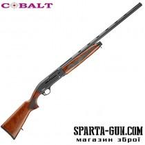 Рушниця Cobalt SA28 Semi Combo Mk2 кал. 12/76