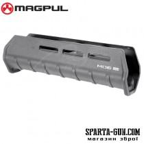 Цівка Magpul SGA Rem870 сірий