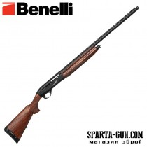 "Рушниця мисливська Benelli Colombo кал.12 28"""