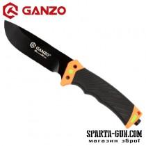 Ніж Ganzo G803-OR