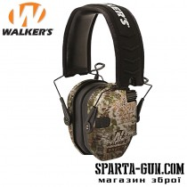 Навушники Walker's Razor кріптек