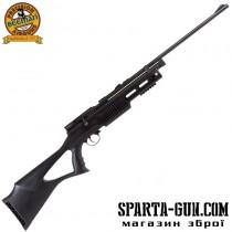 Гвинтівка пневматична Beeman QB78S кал. 4.5 мм
