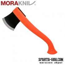 Сокира Morakniv Outdoor Axe Orange