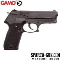 Пістолет пневматичний Gamo PT-80