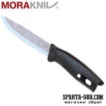 Ніж Morakniv Companion Spark