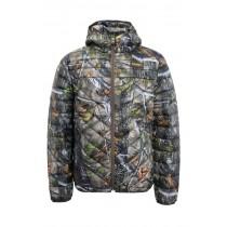 Куртка Remington Explorer Green Camo